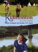 Kidmonton