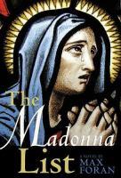 The Madonna List