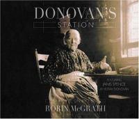 Donovan's Station