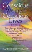 Conscious Women, Conscious Lives