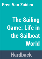 The Sailing Game