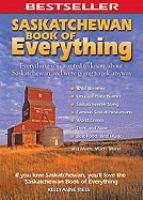 Saskatchewan Book of Everything