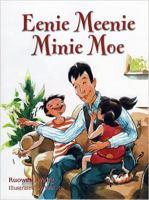 Eenie Meenie Minie Moe