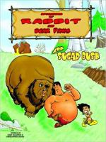 Adventures of Rabbit and Bear Paws