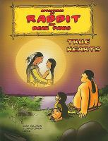 Adventures of Rabbit and Bear Paws: True Hearts
