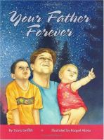 Your Father Forever