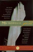Metropolis Found