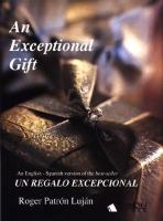 An exceptional gift