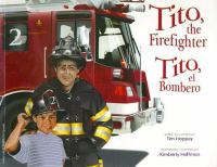 Tito, the Firefighter