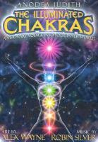 The Illuminated Chakras