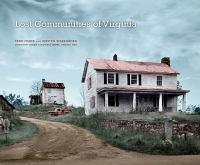 Lost Communities of Virginia