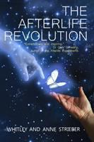 The Afterlife Revolution