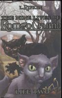 Nine Lives of Romeo Crumb