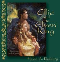 Ellie and the Elven King
