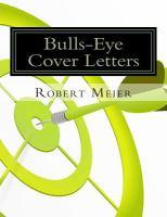 Bulls-eye Cover Letters