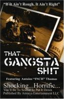 That Gangsta Sh!t!