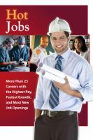 Hot Jobs