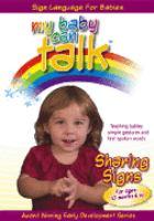 Sharing Signs