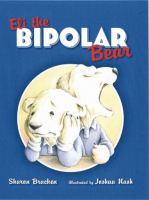 Eli the Bipolar Bear