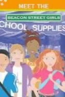 Meet the Beacon Street Girls