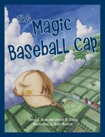The Magic Baseball Cap