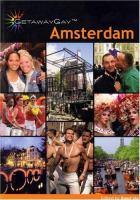 GetawayGay Amsterdam