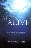 Alone and Alive