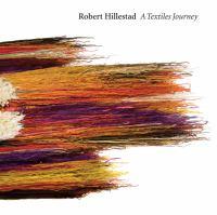 Robert Hillestad