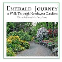 Emerald Journey