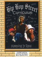 Hip Hop Street Curriculum