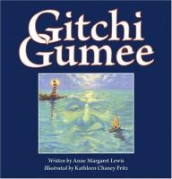 Gitchi Gumee