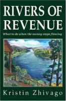 Rivers of Revenue
