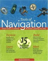Tools of Navigation