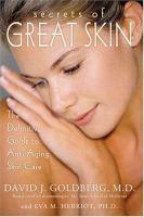Secrets of Great Skin