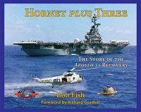 Hornet Plus Three
