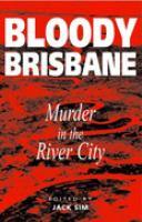 Bloody Brisbane
