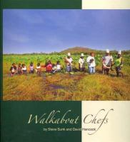 Walkabout Chefs