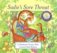 Sadie's Sore Throat