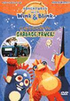 Adventures With Wink & Blink