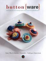 Button {ware}