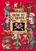 How to Create Pie-rats