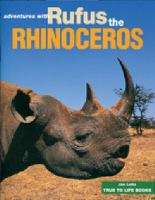 Rufus the Rhinoceros