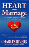 Heart of the Marriage