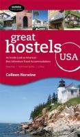 Great Hostels USA
