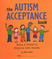 The Autism Acceptance Book