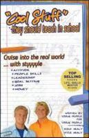 """Cool Stuff"" They Should Teach in School"