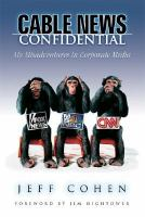 Cable News Confidential