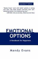 Emotional Options