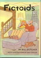 Fictoids