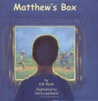 Matthew's Box